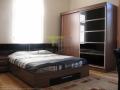 Спалня с гардероб и скрин по поръчка, град Пловдив 0102