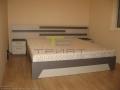 Спалня с нощни шкафчета по поръчка, град Пловдив 0103